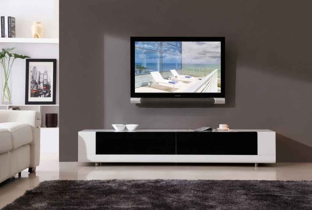 Best Tv Racks